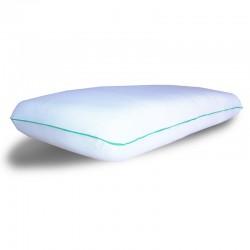 Almohada Viscoelástica Blue Rest Air Max Premium 95 x 40 x 15