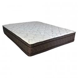 Colchón Maximum Eternity Gold 160 x 200 reforzado + 2 almohadas