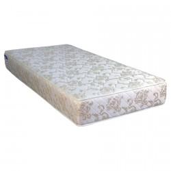 Colchón Deseo Sueño Dorado 90 x 190 + 1 almohada