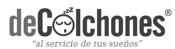 DeColchones.com.ar