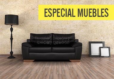 Especial Muebles